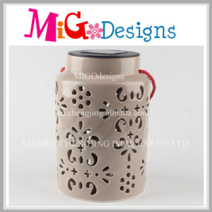 Ceramic Wax Melt Warmer Aromatherapy Essential Oil Burner pictures & photos