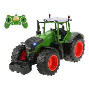 573351-Remote Control 1/16 Farm Tractor RC Car pictures & photos