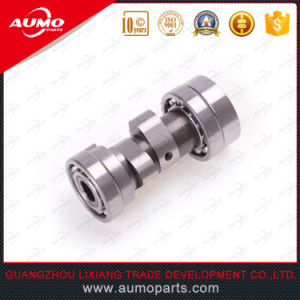 Motorcycle Camshaft for C110 152fmh Engines Engine Parts pictures & photos
