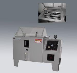 Programmable Salt Spray Environmental Corrosion Resistance Test Machine pictures & photos
