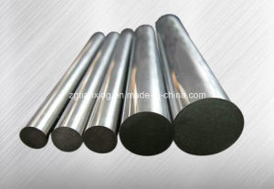 High Quality Cemented Carbide Rod Blank for PDC Drilling Tools