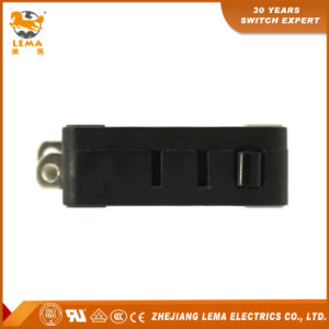 Lema Kw7-0y 16A Solder Terminal Micro Switch pictures & photos