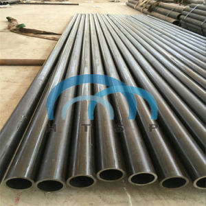 Cold Drawn Carbon Steel Pipe for Shock Absorber En10305 DIN2391 pictures & photos