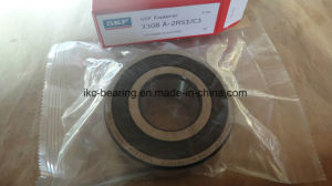 SKF 3308A-2RS/C3 3307j/C3 Agricultural Machinery Ball Bearing 3309 3310 3311 3312 a 2RS Zz C3 pictures & photos