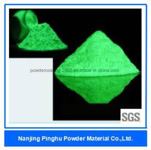 Pantone Colors Polyester Powder Paints pictures & photos