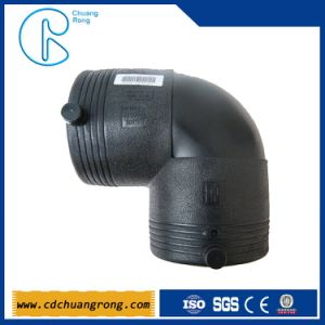 Supply HDPE Fitting Dimensions (SDR11) pictures & photos