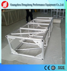 Bolt/Screw Type Aluminum Alloy Truss Lighting Truss pictures & photos