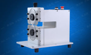(KL-5018) CNC PCB Cutter PCB Separator