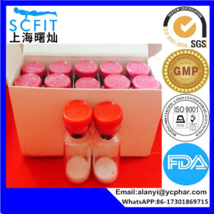 China Ghrp 6 Price Lyophilized Peptide Weight Loss CAS 87616-84-0 pictures & photos