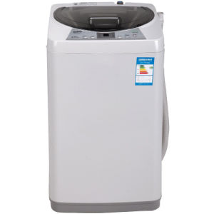 Washing Machine One-Stop Purchase Service pictures & photos