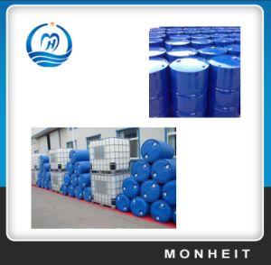 1000kg IBC Tank N-Methyl-2-Pyrrolidone (CAS: 872-50-4)