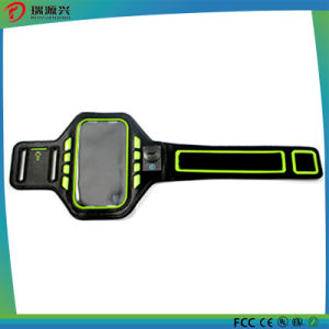 Running Sport Armband for Mobile