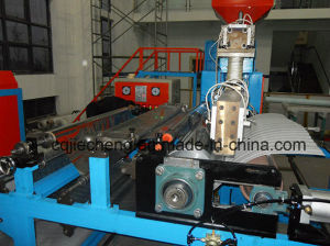 Plastic Machine Film Coating Machine Jc-EPE-Lm1300 with High Quality and Good Price in China Best Seller pictures & photos