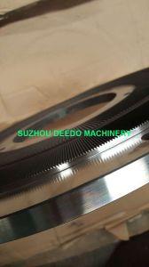 Plastic PVC PP PE Pulverizer Machine pictures & photos