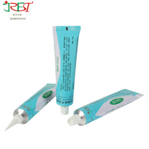 RTV Single-Component Silicon Rubber Adhesive pictures & photos