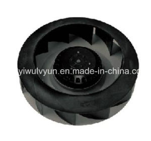 Backward Centrifugal Fans Bp92-225 pictures & photos