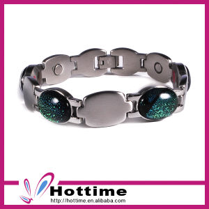 Romantic Sky Stainless Steel Jewelry (CP-JS-BL-153) pictures & photos