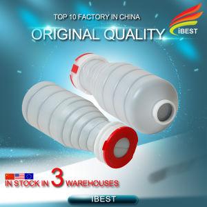 Compatible Konica Minolta Tn014 Tn015 Black Toner Cartridges pictures & photos