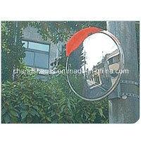 acrylic Safety Mirror pictures & photos