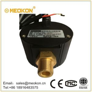 MD-Sc Intelligent Air Compressor Digital Pressure Switch pictures & photos