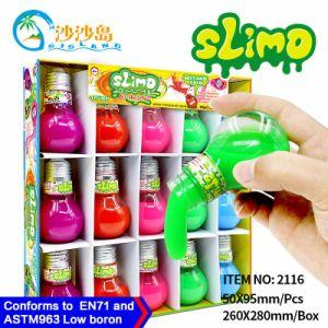 Slimo (60 g bulb)