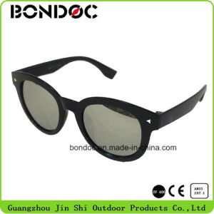 New Arrival Hot Selling High Quality Sunglasses pictures & photos