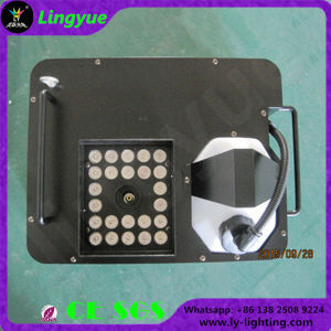 Cheap DMX Stage LED 1500W Smoke Machine pictures & photos