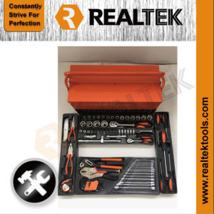 Professional 85 PCS Tool Kit pictures & photos