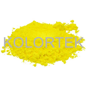 Fluorescein-Based D&C Yellow 10 Lake, Colorful Dyes for Makeup pictures & photos
