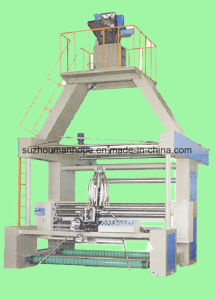 Vs-C Fabric Automatic Rope Opener pictures & photos