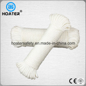 Hangzhou Factory Cheap Price All Kinds Nylon Rope for Safety pictures & photos