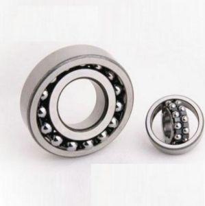 Automotive Bearing 1214 SKF/NSK/NTN/China Factory Self-Aligning Ball Bearing pictures & photos