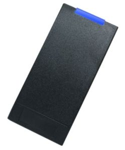 RFID Access Controller Door Card Reader Access Control pictures & photos