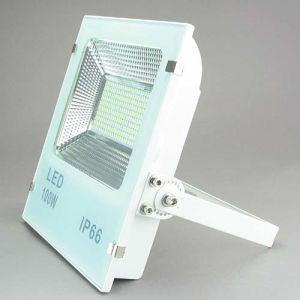 LED Flood Light LED Flood Lamp 100W Lfl1710 pictures & photos