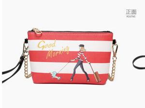 2016 Latest Fashion Trendy Designer Handbags Wholesale Bag (BDX-161017) pictures & photos