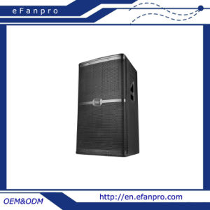 Ea12 12′′ Loudspeaker Equipment (TACT) pictures & photos