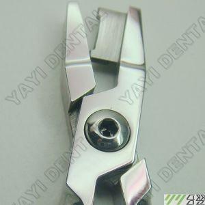 Dental Instrument: Ligature Wire Plier (YAYI-020) pictures & photos