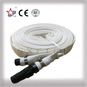 Expandable Garden Hose 19mm PVC Pipe pictures & photos