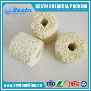 High-Quanlity Aquarium Filter Material Far-Infrared Bacteria House Ring pictures & photos
