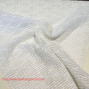 Cotton Fabric Polyester Fabric Dyed Jacquard Fabric Woven Fabric T/C Fabric for Dress Shirt Skirt Full Dress Children Garment Home Textile pictures & photos