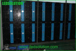 Indoor/Outdoor Rental Pixel LED Display Panel (P3.91, P4.81, P5.68, P6.25) pictures & photos