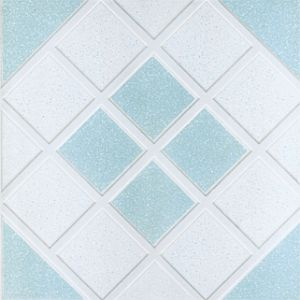 Bathroom Tile Building Material Glazed Floor Ceramic Tiles (3198) pictures & photos