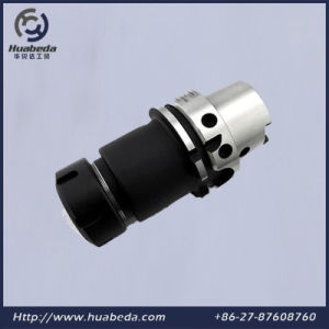 CNC Cutting Milling Tool Holder, Er Collet Chuck pictures & photos