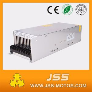 48V 600W Switch Power Supply with CE pictures & photos