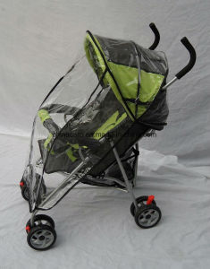New Style Cheap Baby Stroller with Ce Certificate (CA-BB260B) pictures & photos