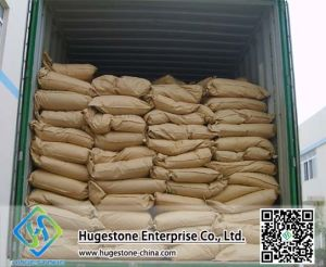 High Quality Natural Food Grade Guar Gum pictures & photos