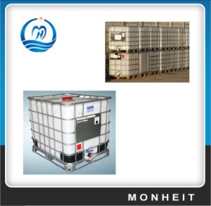 Insulation Solvent CAS: 872-50-4 NMP N-Methyl-2-Pyrrolidone pictures & photos