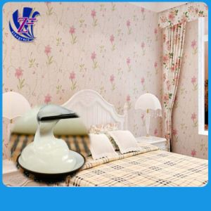 Low Price Water Based Wallpaper Glue pictures & photos