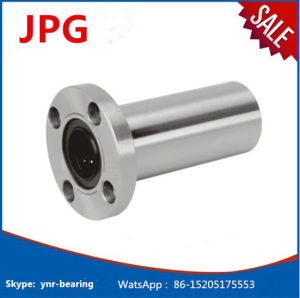 3D Printer Lm Lme Lmb Lmf Lmk Lmef Series Flange Linear Motion Ball Bearing pictures & photos