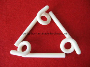 Textile Alumina Ceramic Pigtail Guide pictures & photos